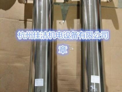 纯氧除菌过滤器
