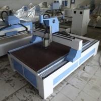 济南厂家直销 腾达 吸附台面数控雕刻机