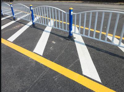 双组份道路标线漆