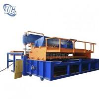 气动钢筋网焊机   丝网排焊机  丝网焊接设备