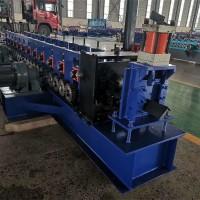 沧州兴和厂家定做带钢角铁,3mm厚角铁设备