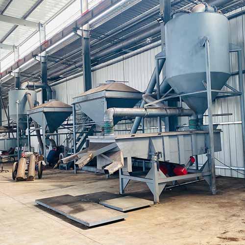湖北铁粉生产厂家,20年专业,您更好的选择