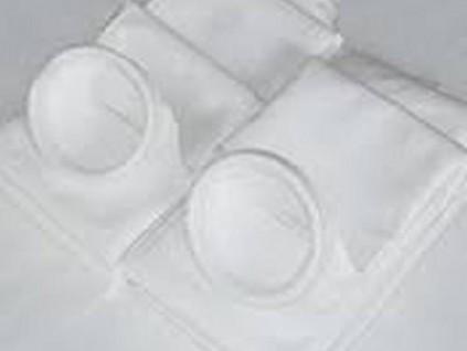 丰鑫源涤纶滤袋的工作原理?