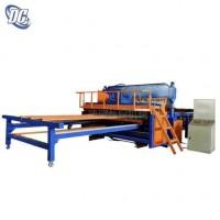 自动焊接机 铁丝网生产设备 排焊机