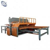 铁丝网生产设备 排焊机 自动焊接设备