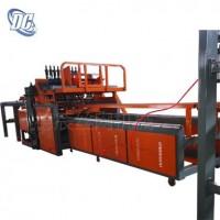 全自动网片焊接机焊接机    全自动排焊机