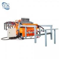 全自动重型钢筋网焊网机钢筋网片机