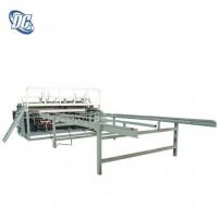 全自动排焊机自动焊机安平钢筋厂