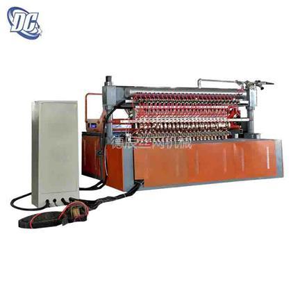 全自动铁丝网焊机焊网机全自动网片机