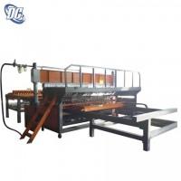 自动排焊机全自动龙门排焊机钢筋焊接机
