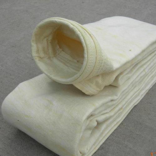 防水涤纶布袋