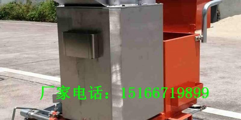 手推式道路震荡热熔划线机金尊小型标线画线热熔釜设备喷涂机