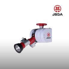 潍坊共安消防自动寻的消防水炮ZDMS0.8/30S-GA60