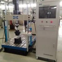 西安力创电液伺服疲劳试验机
