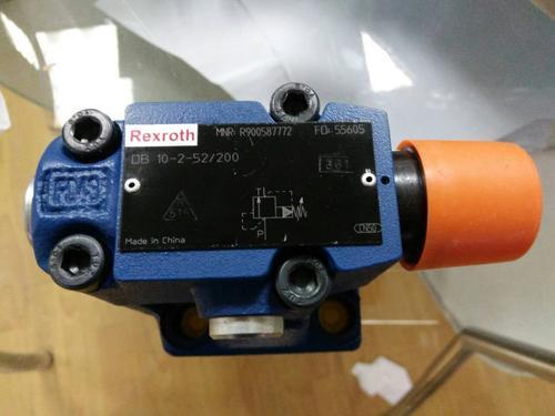 力士乐驱动器CLM01.4-P-N-2-B-FW每月热销