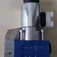 热销力士乐伺服电机型号MKD093C-058-KG1-AF