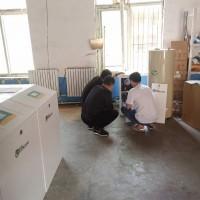 柴油锅炉 节能环保锅炉 农村乡镇供暖锅炉 柴油取暖炉