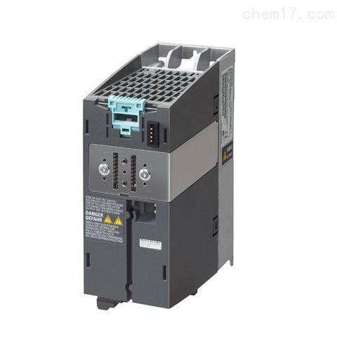 西门子原装变频器多优惠6SE6440-2UC32-2EA1