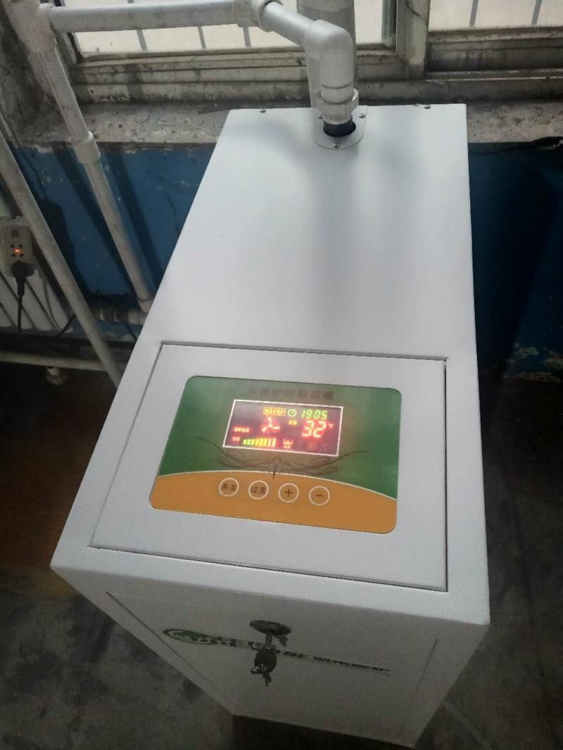 供应水暖锅炉 燃油锅炉 甲醇采暖炉 柴油采暖炉