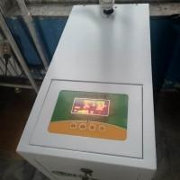 新能源家用采暖炉 新型家用锅炉 山东锅炉生产厂家