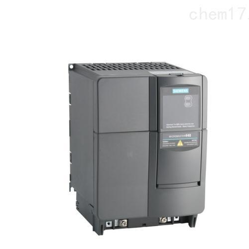 西门子正品热卖预购从速6SE6420-2UD17-5AA1