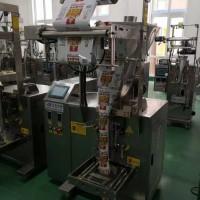淀粉自动粉剂包装机