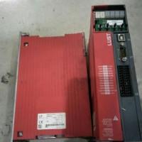 LUST驱动CDD34008维修服务网点