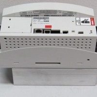 库卡KUKA驱动模块维修售后厂家