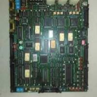 三菱电梯GPS3电路板维修厂家