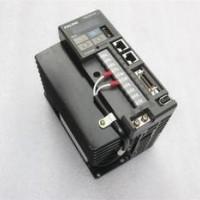 富士伺服驱动器AC200灯不亮维修电话