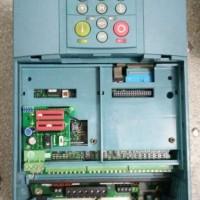 欧陆调速器E142140运行不正常维修点