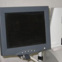 KODAK显示屏KDKNCDL114触摸失灵维修