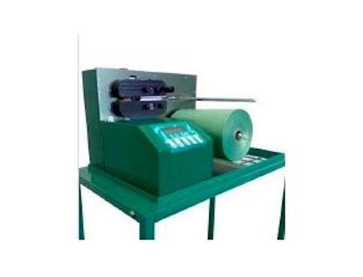 英国OPUSMINI缓冲气垫制造包装机