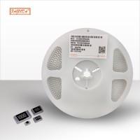 江苏三环贴片电阻医疗照明设备应用厂家直销