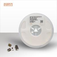 广州风华104 0603贴片电容电子玩具应用厂家直销