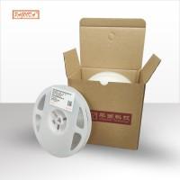 0402 100k贴片电阻- 摇步器应用可调电阻-厂家供应