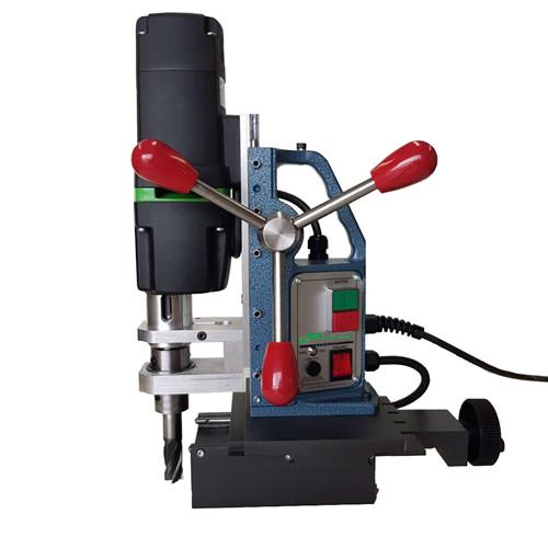英国进口磁性铣削一体机MDX50