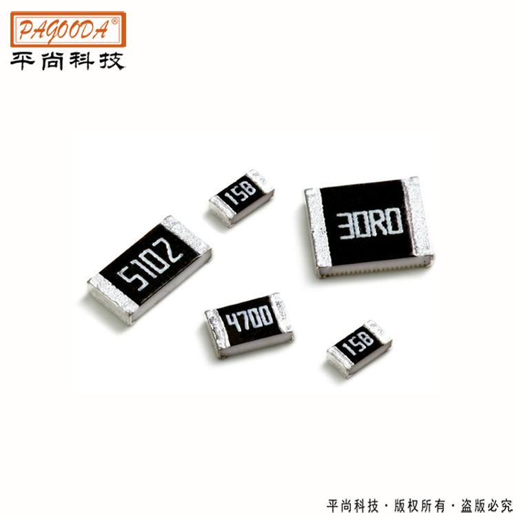旺诠0402 100k贴片电阻_数码产品专用_质量可靠