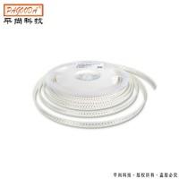 杭州三星片贴片式电容导航仪专用0603电容器总代直销
