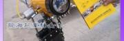 韩国KHC环链气动葫芦利用空气作为动力源减少人力