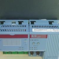 每月多多热销贝加莱模块驱动器备件X20DO6529