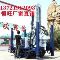 土壤地下水环境检测取样钻机直接推进式环境取样钻机
