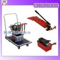 JP26手动液压泵可用油量2.1L,设压力释放阀德国进口