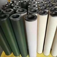 法兰除尘滤筒大量生产厂家