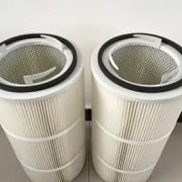 空气滤芯柯尔大厂家销售