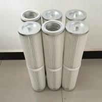 空气压缩机组滤芯供应厂家