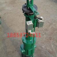 DT电动推杆 电液推杆 DT500电动推杆