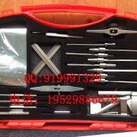 供应第十代锡纸工具