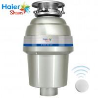 海尔施特劳斯HSW-LD550厨房垃圾处理器