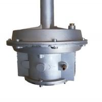 MADAS马达斯RG/2MC燃气减压阀RG/2MC煤气稳压阀